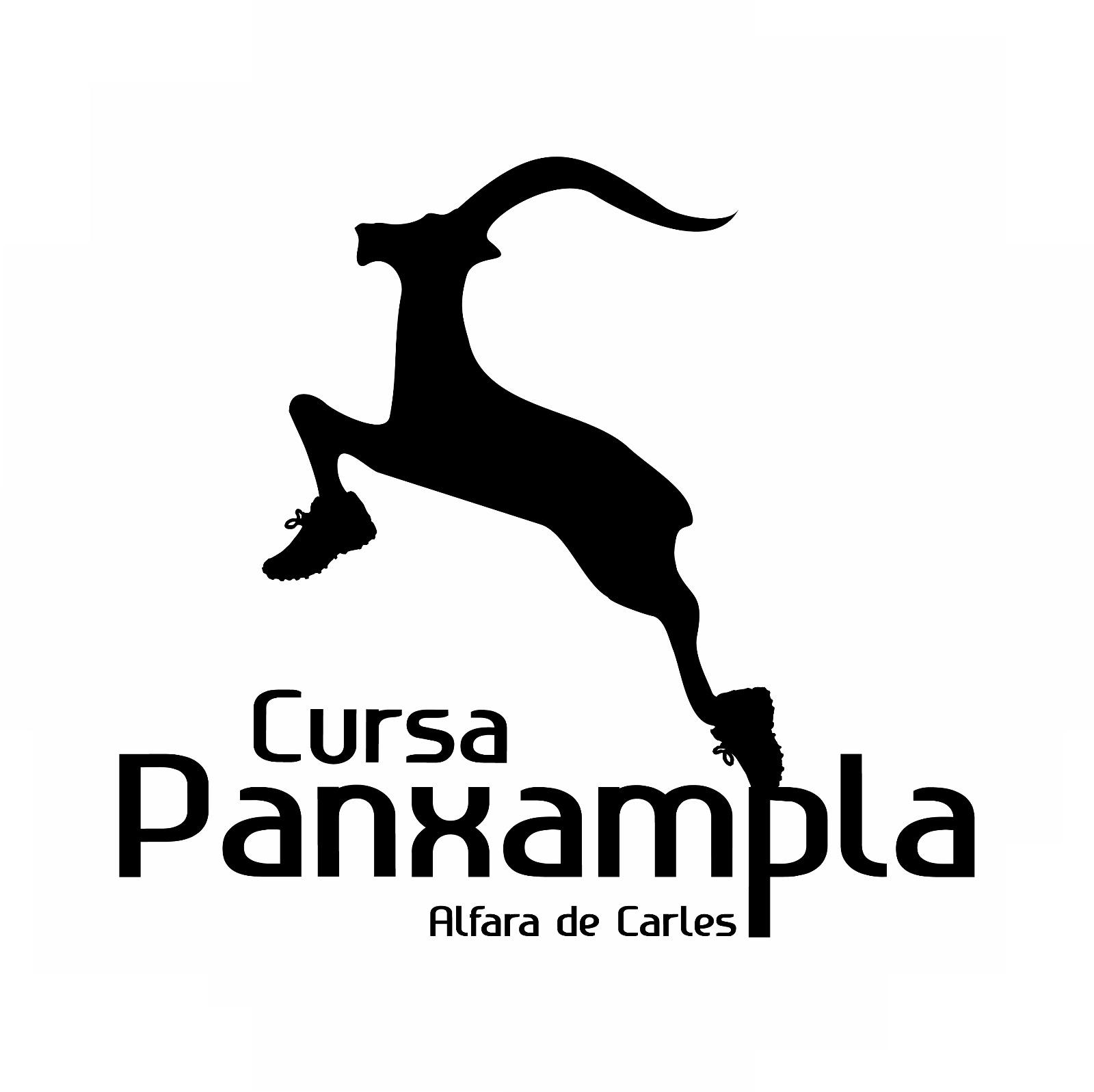 CursaPanxampla