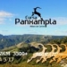 Maratón Panxampla